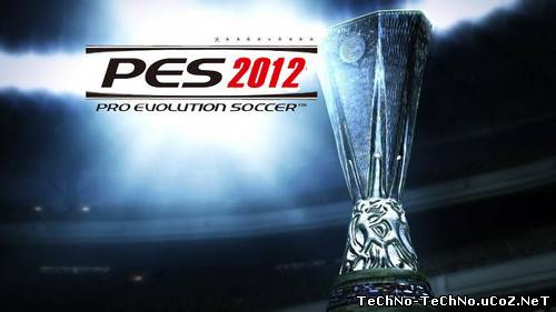 PES 12 for Android