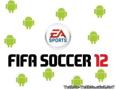 FIFA_12_v1.3.87_FULL_ANDROID